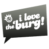 i-love-the-burg